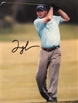 GUESS WHO THIS IS ? SC SIGNED 8x10 PHOTO
