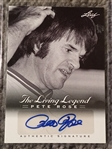 PETE ROSE LEAF AUTOGRAPHED INSERT